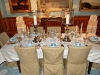holiday-table-newport-art-mus-table-shot-jpg