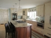 kitchen-overall-jpg